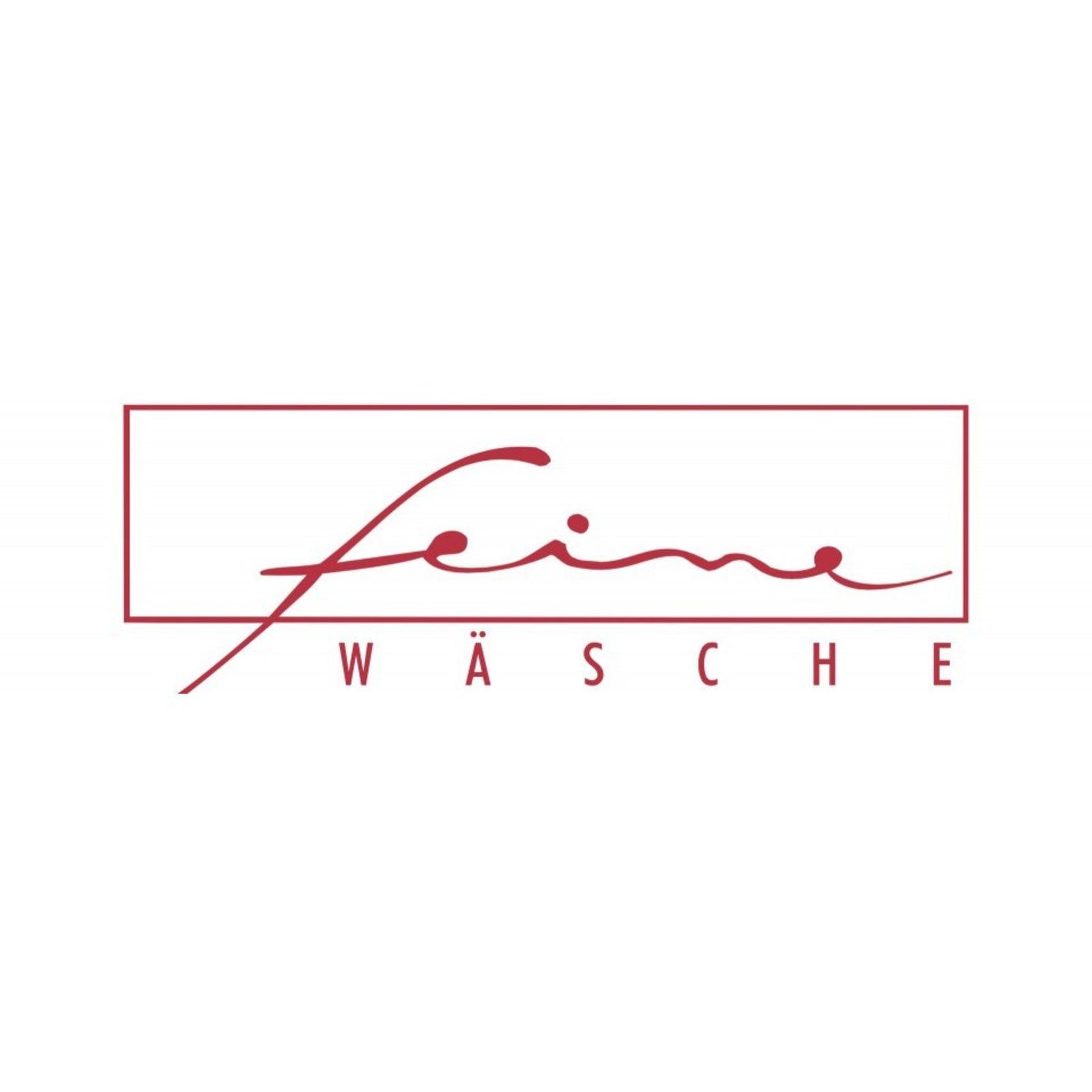 Feine Wäsche in Berlin (Bild 1)