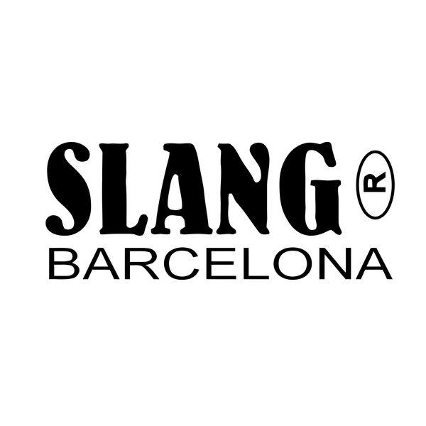 SLANG® Logo