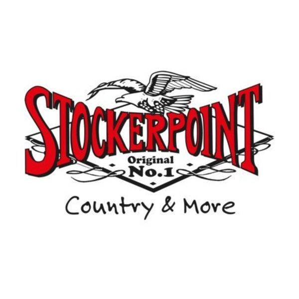 Stockerpoint Logo
