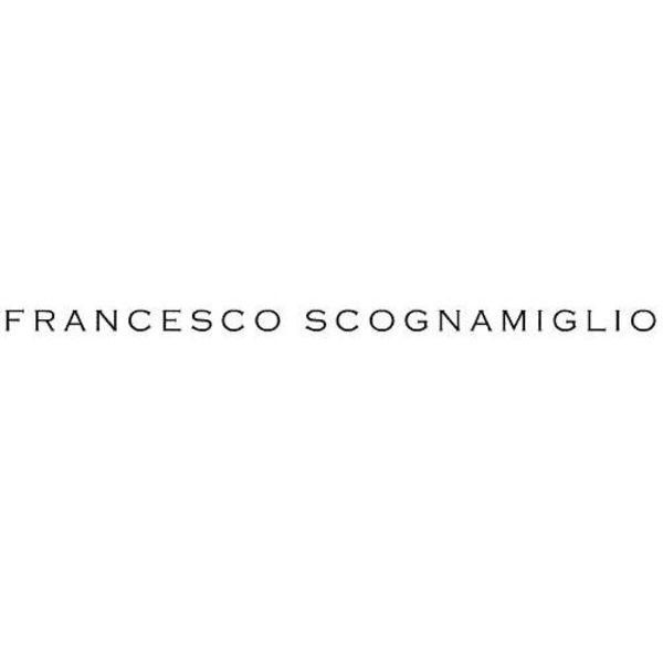 FRANCESCO SCOGNAMIGLIO Logo