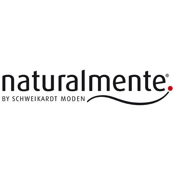 naturalmente® Logo