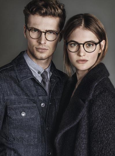 JOOP! Eyewear (Bild 6)