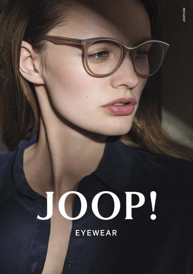 JOOP! Eyewear (Bild 5)