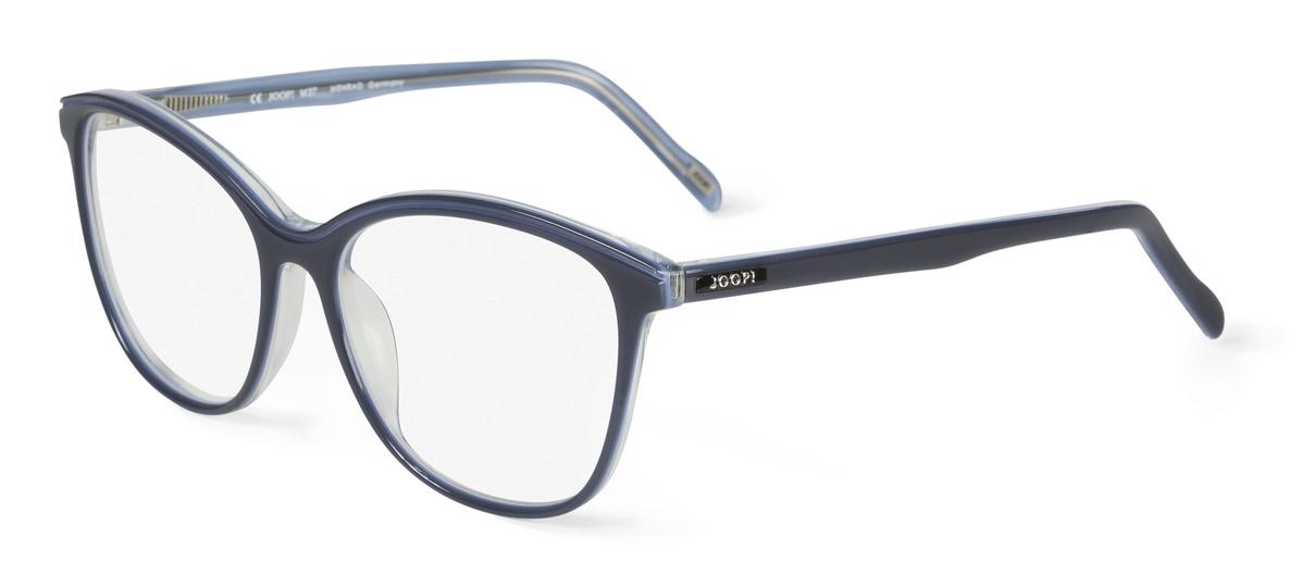 JOOP! Eyewear (Bild 3)