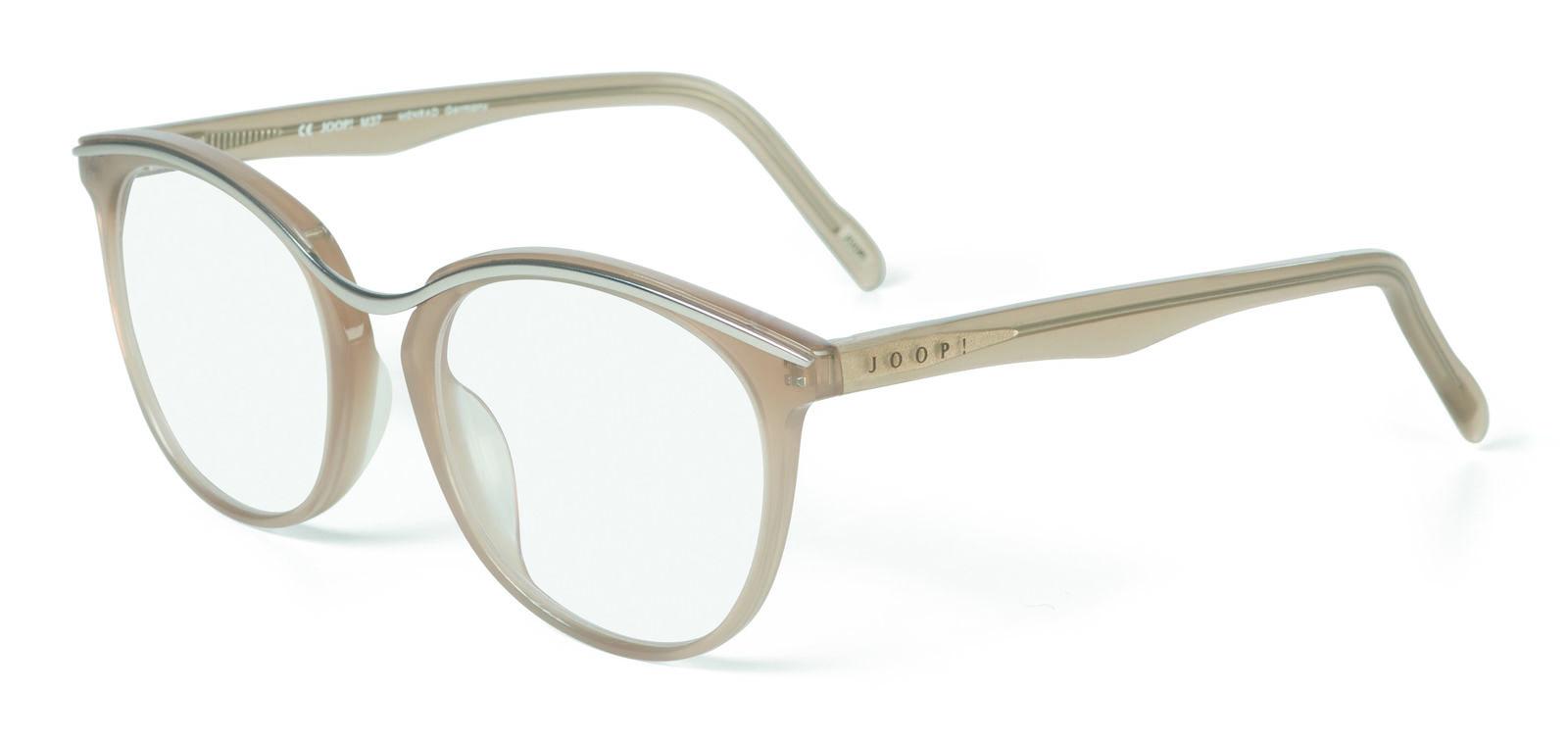 JOOP! Eyewear (Bild 2)