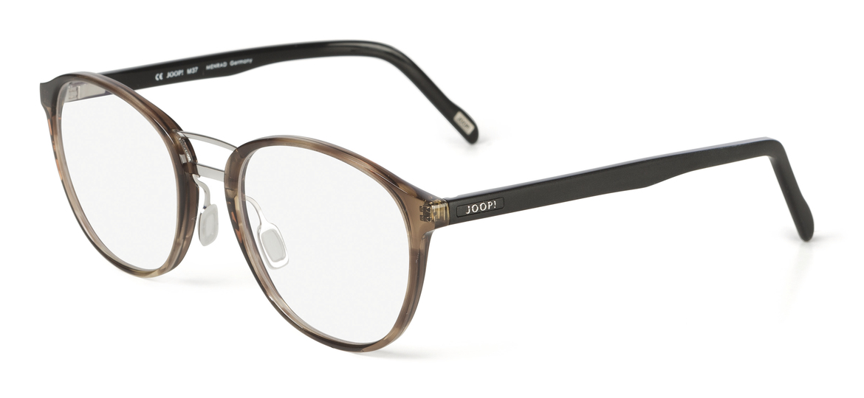 JOOP! Eyewear (Bild 4)