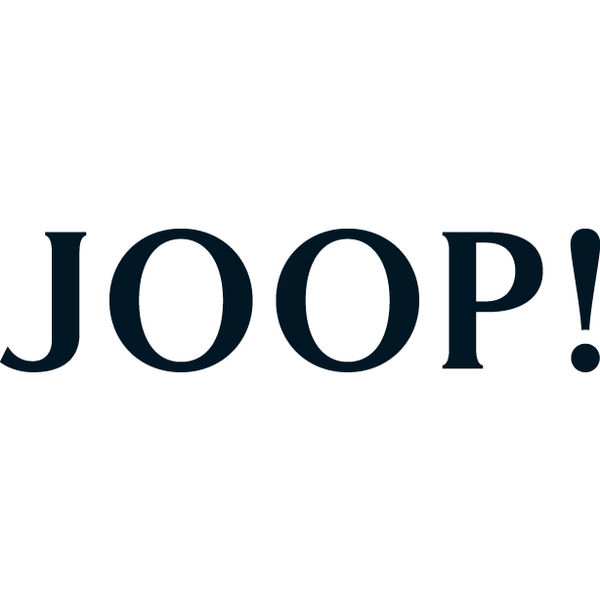 JOOP! Eyewear Logo