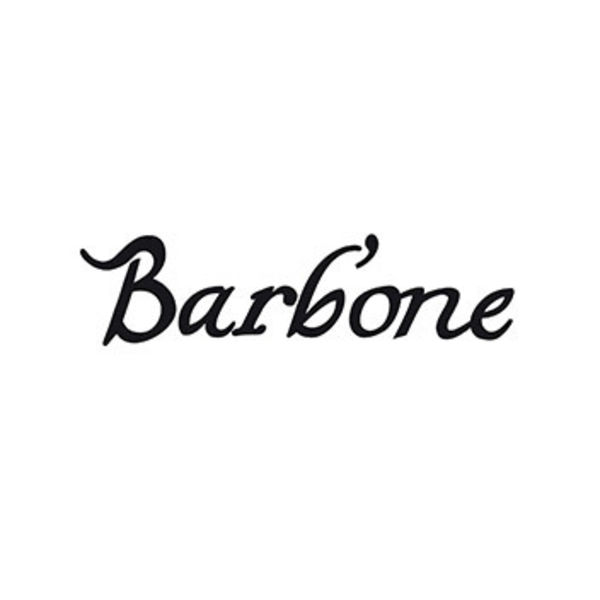 Barb'one Logo