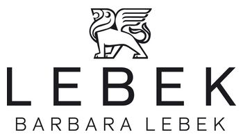 Barbara Lebek Logo
