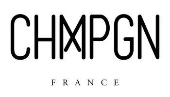 CHMPGN Logo