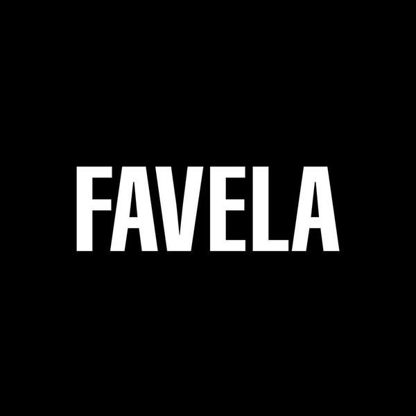 FAVELA Logo