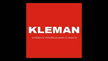 Kleman Logo