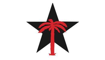 Bastille® Logo