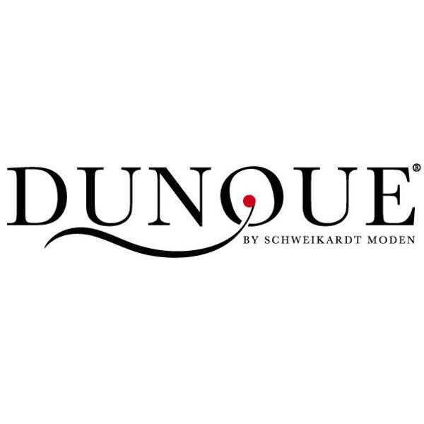 DUNQUE Logo