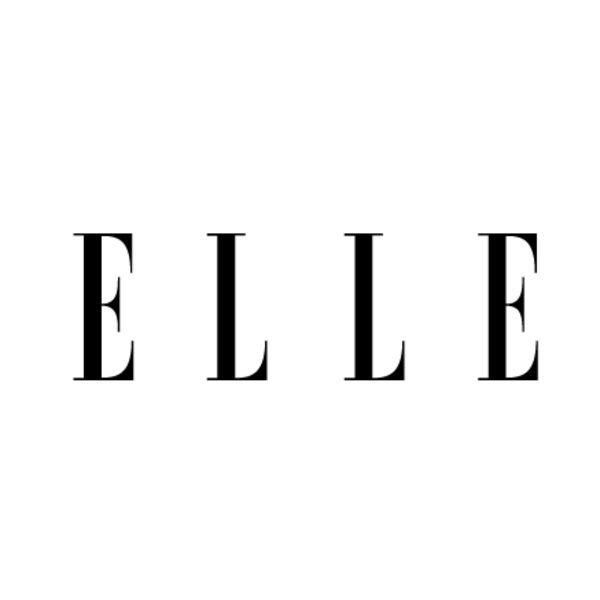 ELLE Eyewear Logo