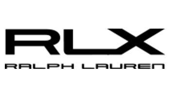 RLX RALPH LAUREN Logo