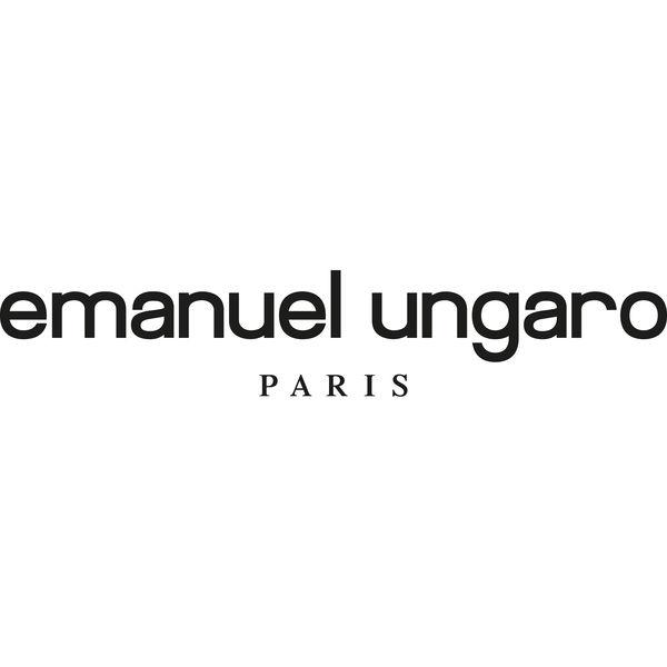 emanuel ungaro Logo
