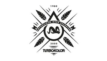 TURBOKOLOR Logo