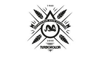 TURBOKOLOR Logo