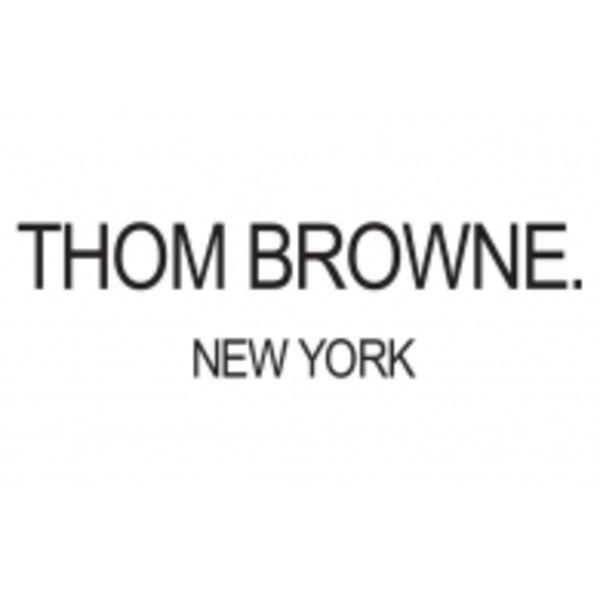 THOM BROWNE Logo