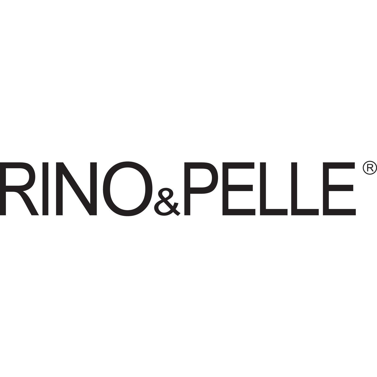 RINO & PELLE®