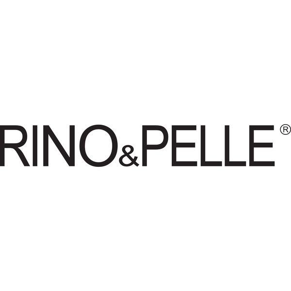 RINO & PELLE® Logo