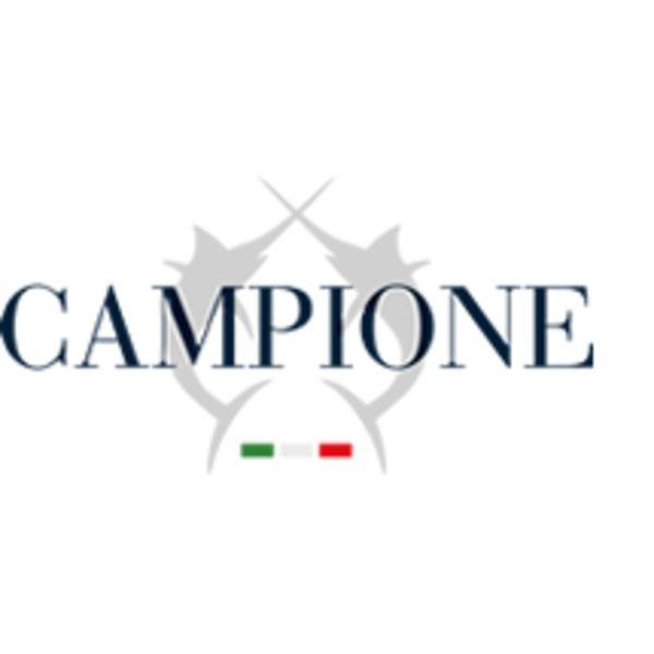 CAMPIONE Logo