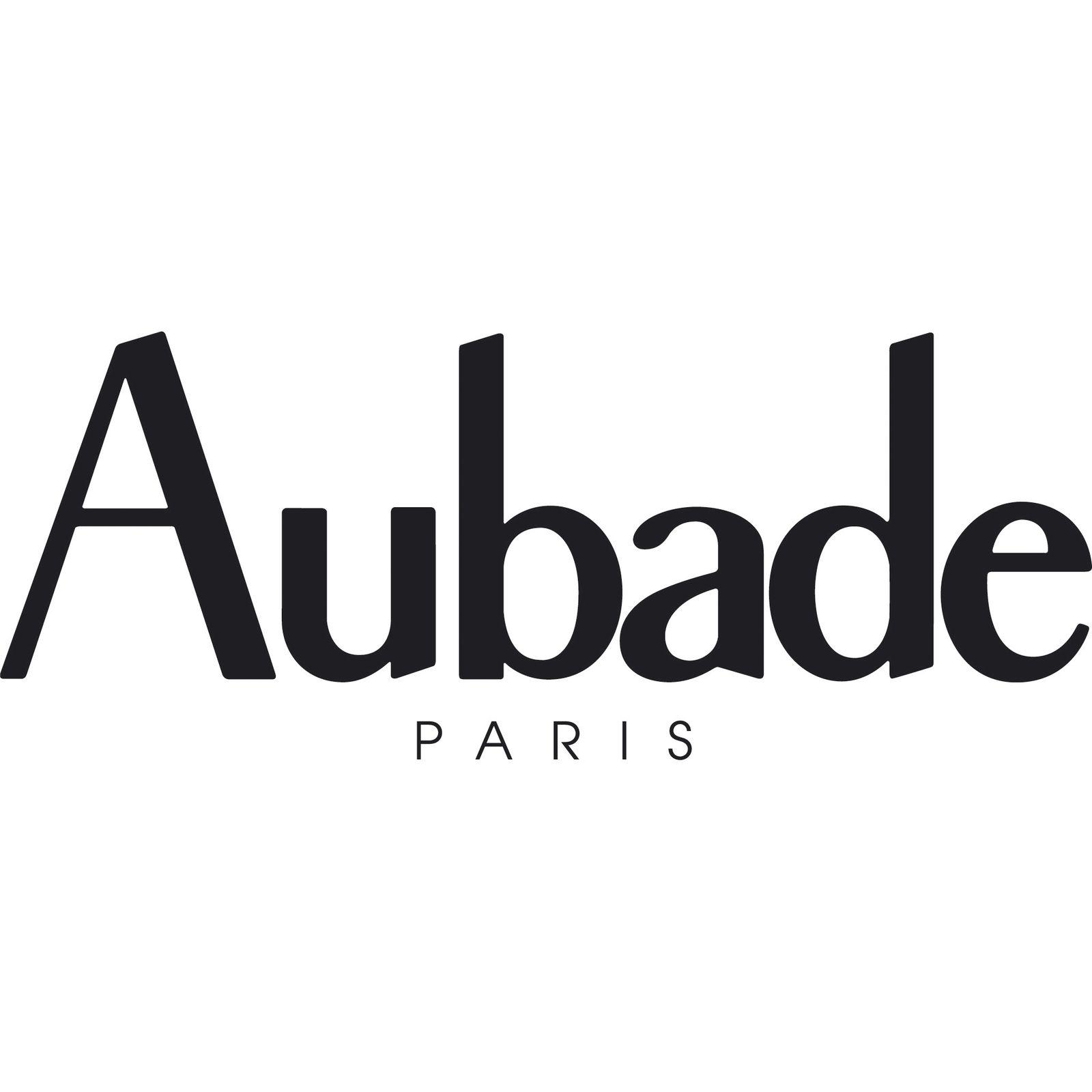 Aubade (Image 1)