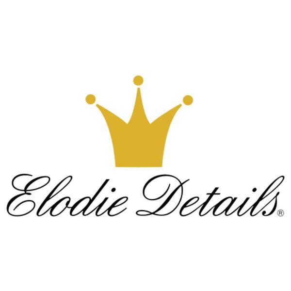 Elodie Details Logo