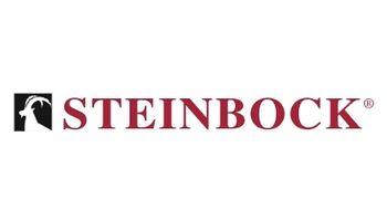 STEINBOCK® Logo