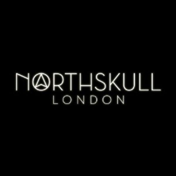 NORTHSKULL Logo