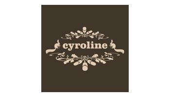 Cyroline Logo