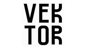 VEKTOR Logo