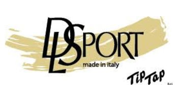 DL Sport Logo