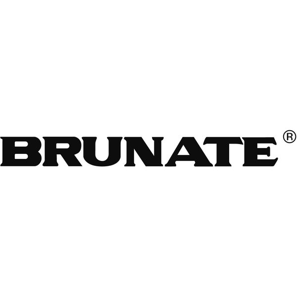 BRUNATE Logo