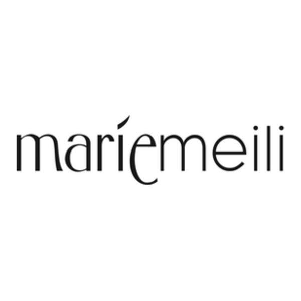 mariemeili Logo