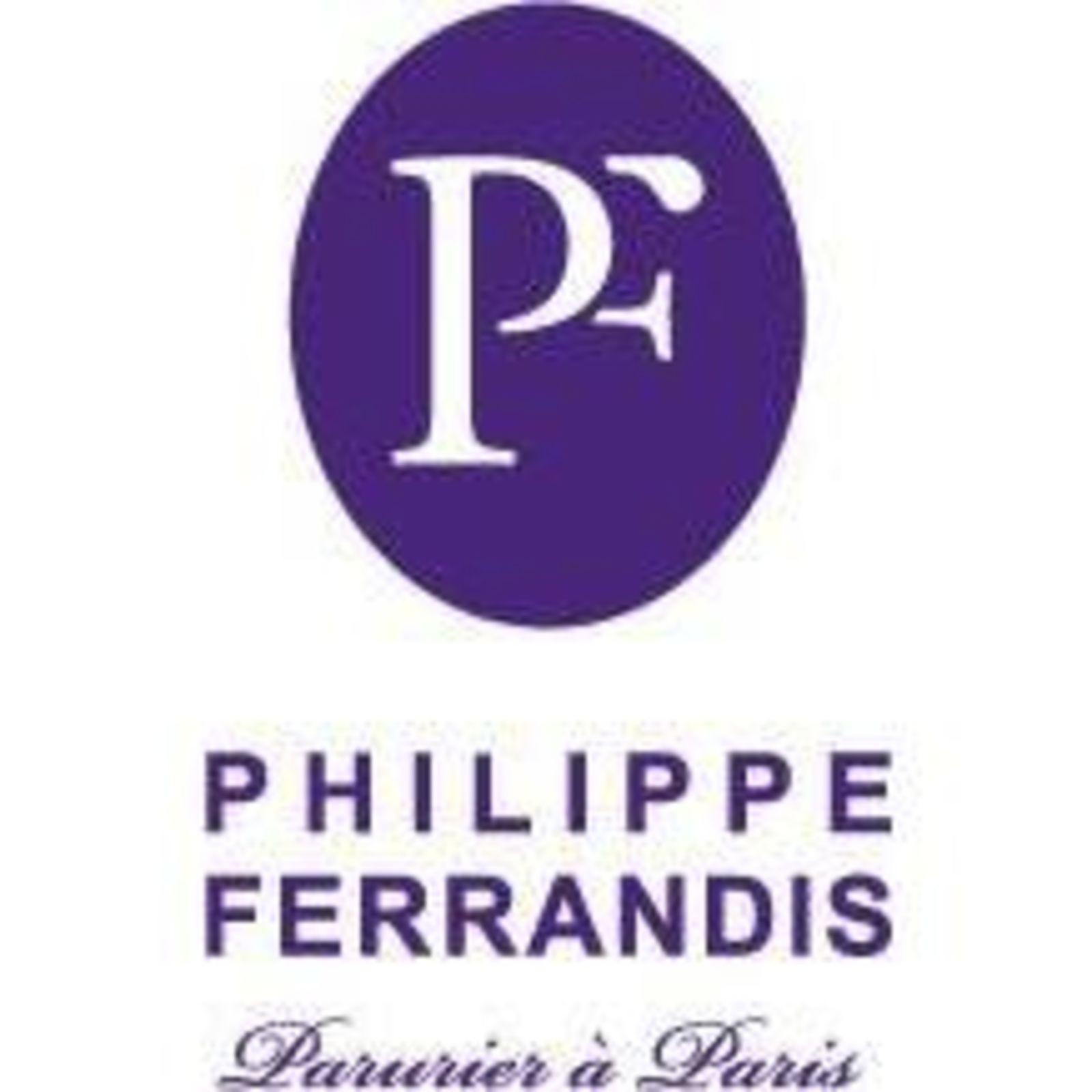 PHILIPPE FERRANDIS