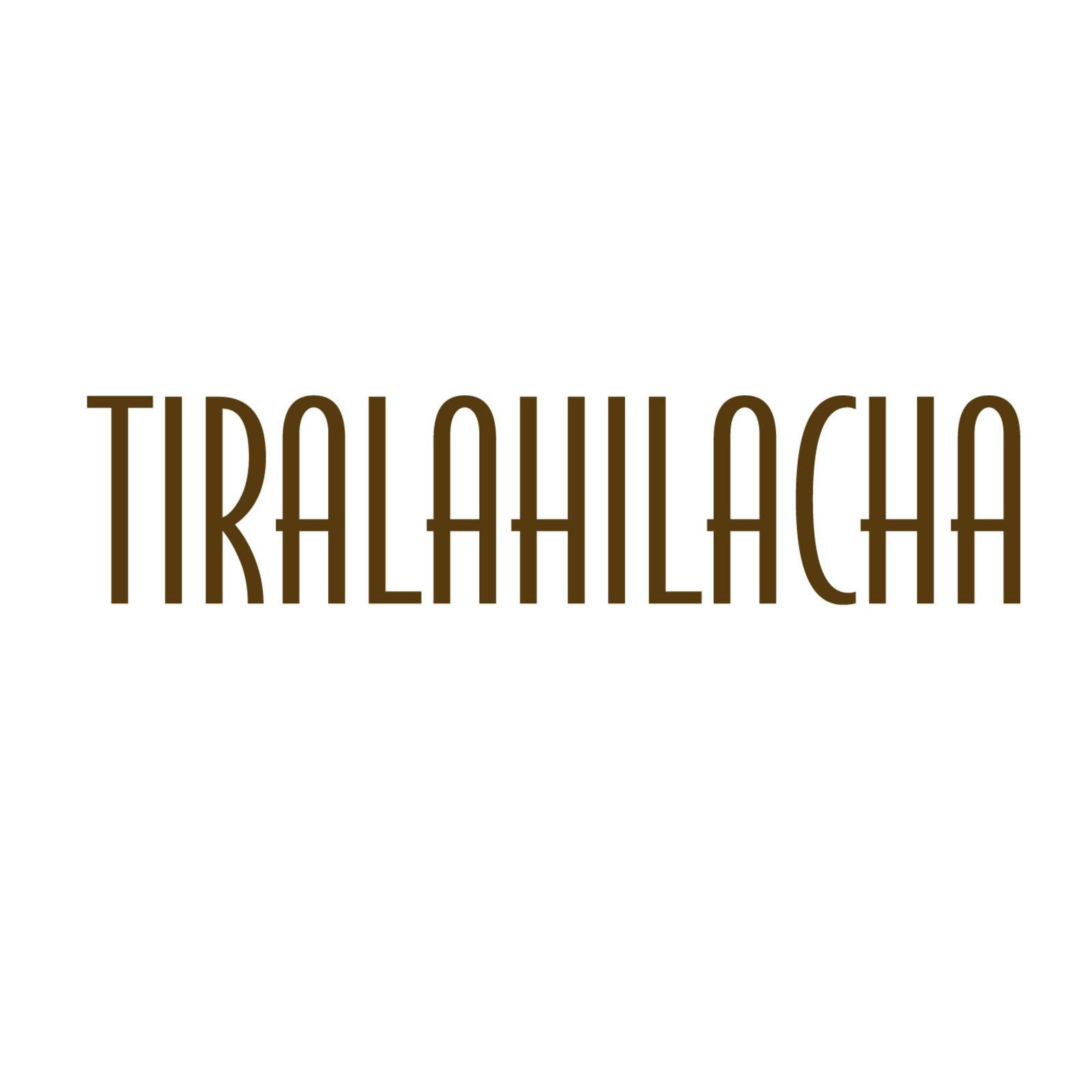TIRALAHILACHA