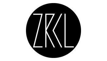 ZRCL Logo