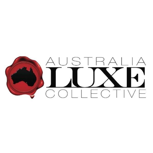 Australia Luxe Collective Logo