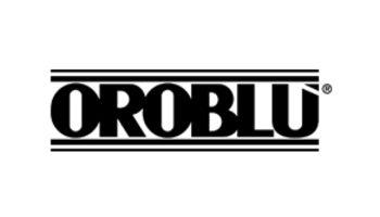 OROBLÙ Logo