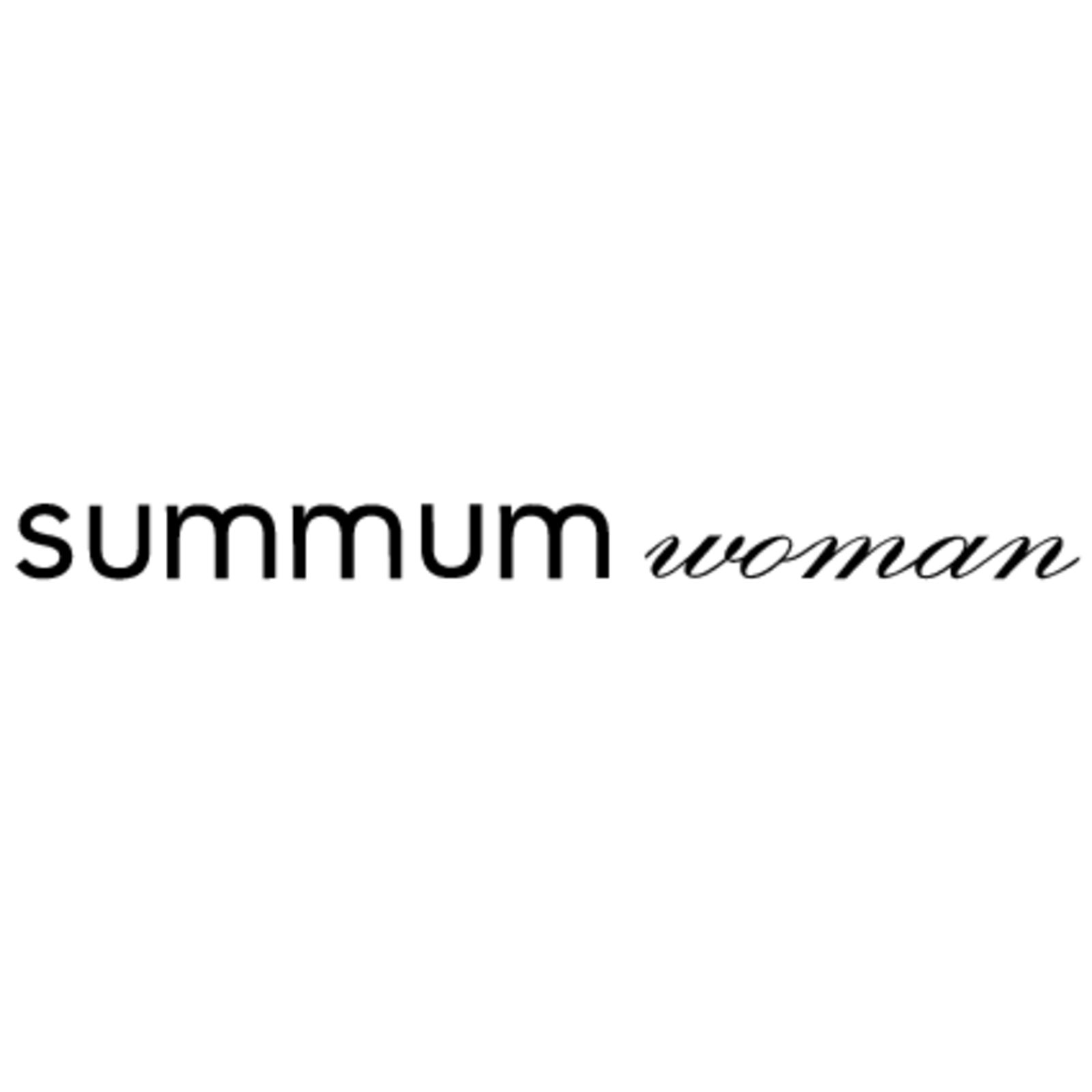 summum woman (Bild 1)