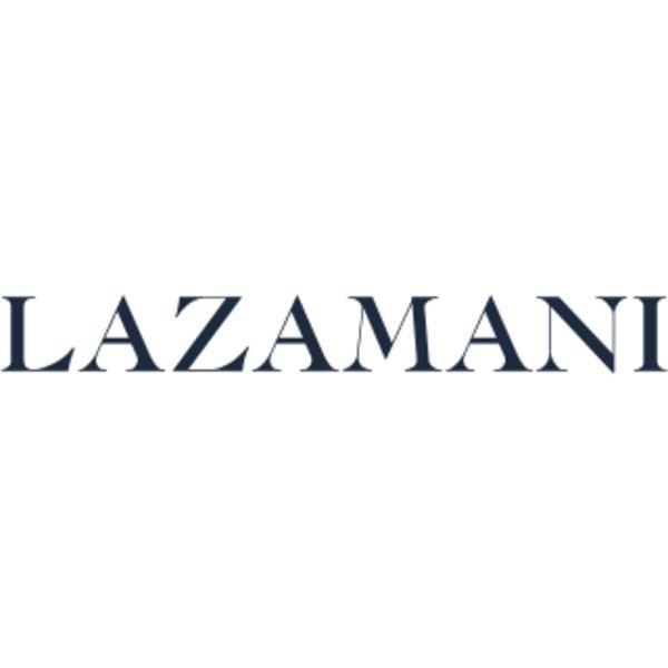 LAZAMANI Logo