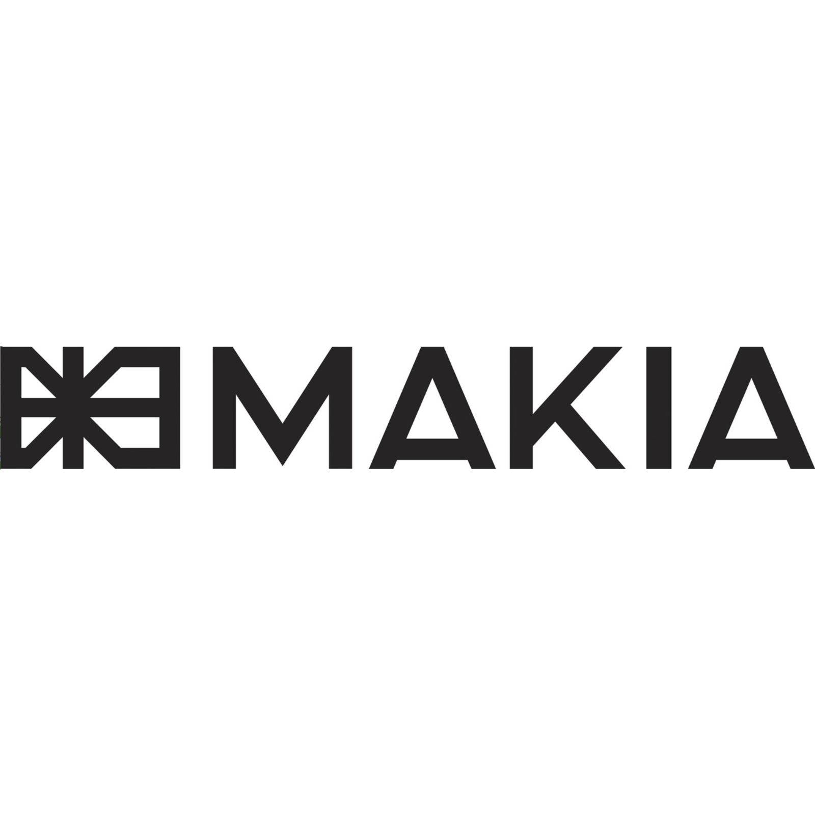 MAKIA Clothing