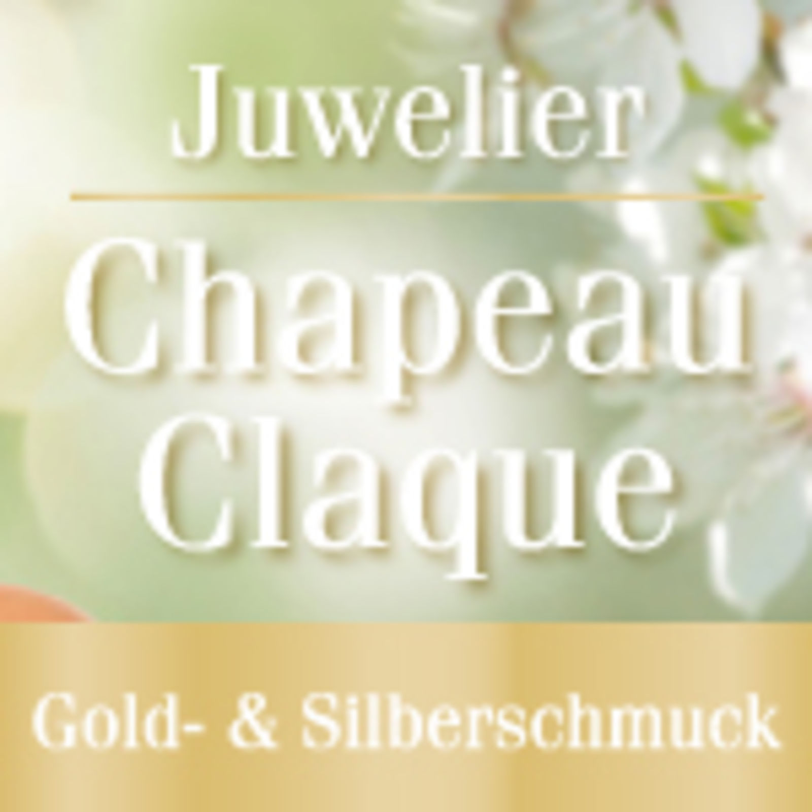 Juwelier Chapeau Claque in Lüdenscheid (Bild 7)