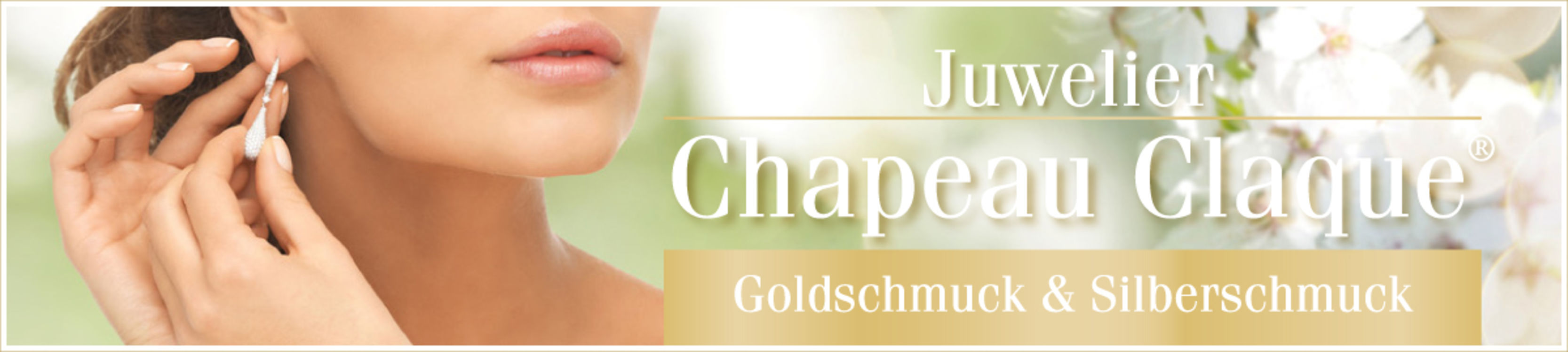 Juwelier Chapeau Claque in Lüdenscheid (Bild 5)