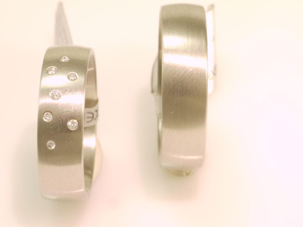 Juwelier Chapeau Claque in Lüdenscheid (Bild 4)