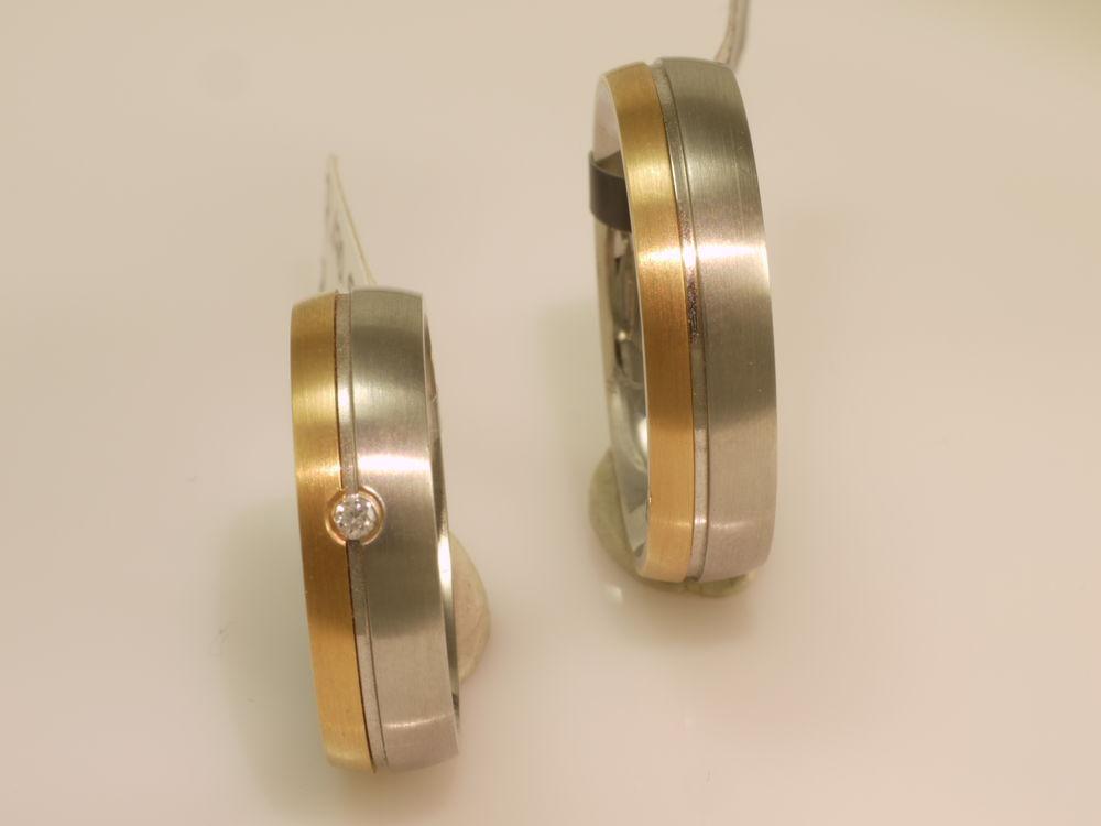 Juwelier Chapeau Claque in Lüdenscheid (Bild 3)