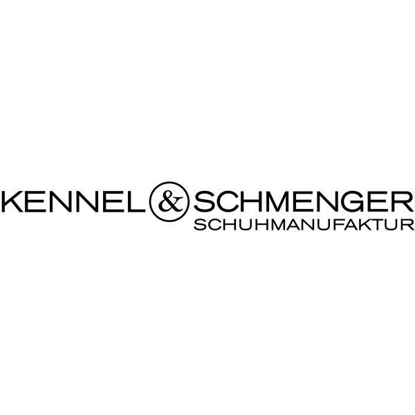 Kennel & Schmenger Logo