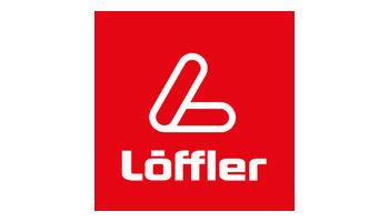 Löffler Logo